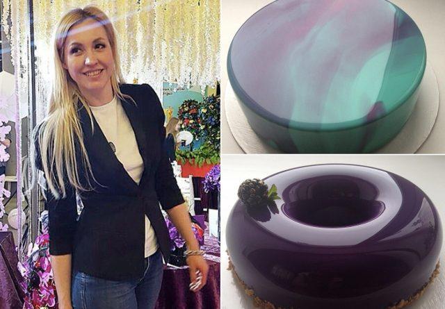 olga-noskova-cakes