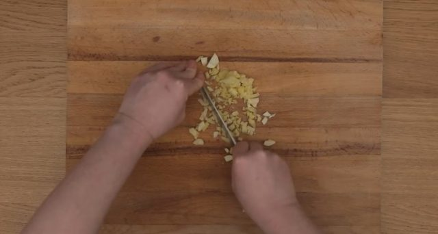 panang-curry-con-manzo-1