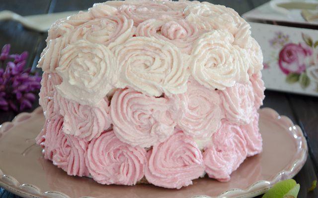 pink-rose-cake-11