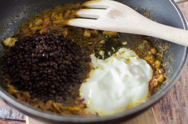 pipe-lenticchie-1-di-1-4
