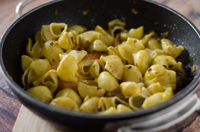 pipe-lenticchie-1-di-1-6