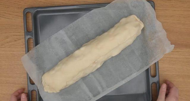 pizza-stromboli-5