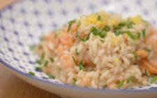 risotto-limone-e-gamberetti-still