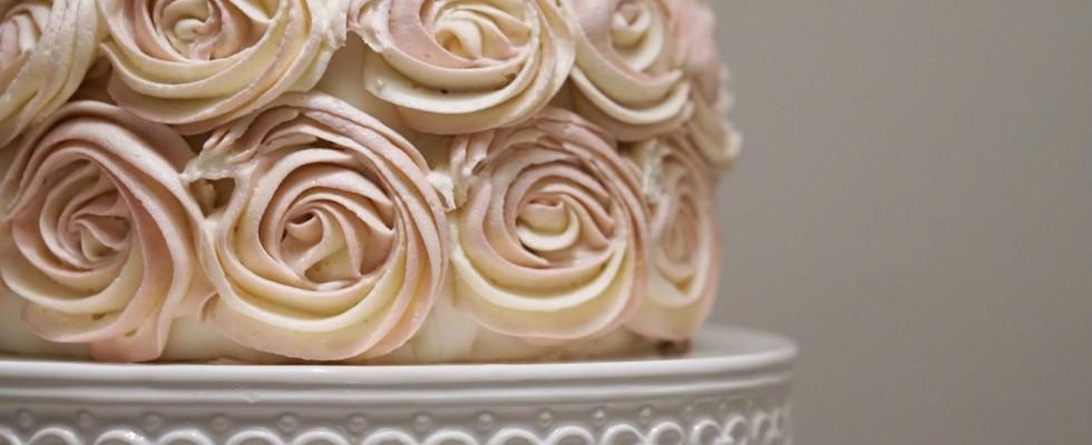 10 trucchi per rendere una torta una vera opera d'arte