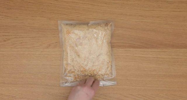 sbriciolata-di-biscotti-1