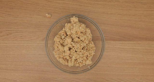 sbriciolata-di-biscotti-2