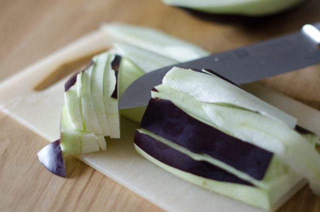 scialatielli-melanzane-peperoni-1