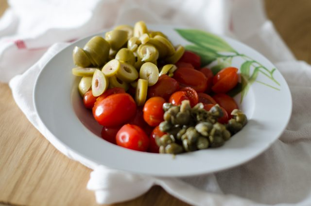 scialatielli-melanzane-peperoni-2