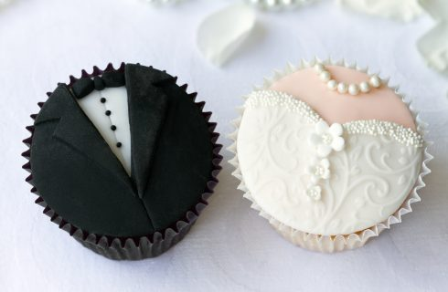 Come ideare e costruire il perfetto menu del matrimonio