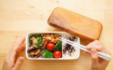 Porta pranzo: 6 contenitori per ogni idea