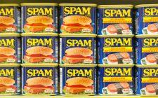 Spam: cos'è e perché tutti (?) lo mangiano