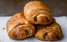 15 ricette francesi da rifare a casa