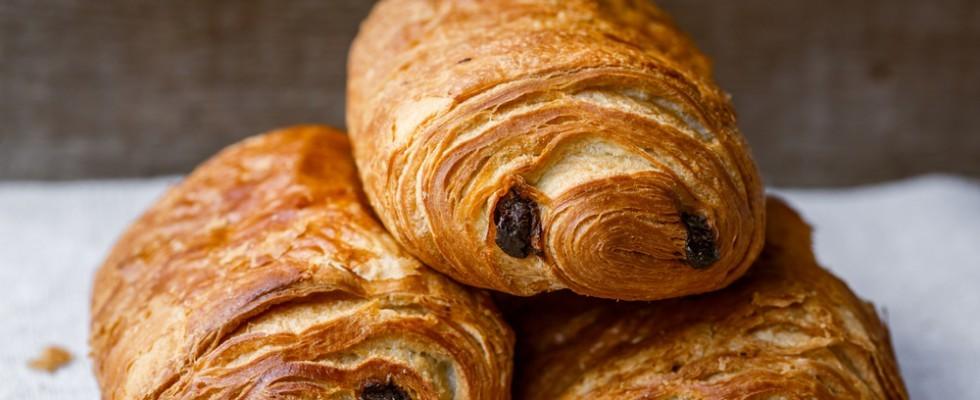 Dalla Francia: 15 ricette della cucina francese da rifare a casa ...