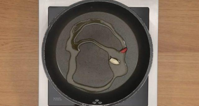 strudel-salsiccia-e-broccoletti-1