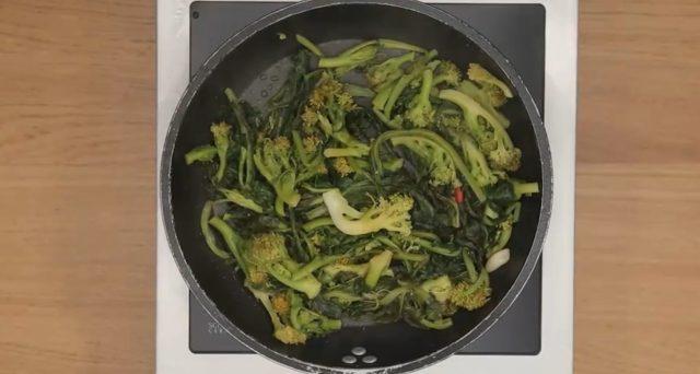 strudel-salsiccia-e-broccoletti-2