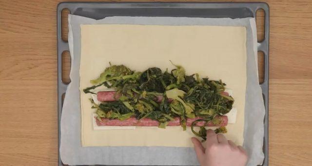 strudel-salsiccia-e-broccoletti-4