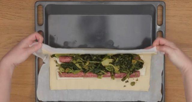 strudel-salsiccia-e-broccoletti-5
