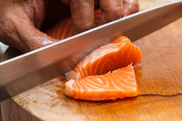 sushi-non-sushi-4