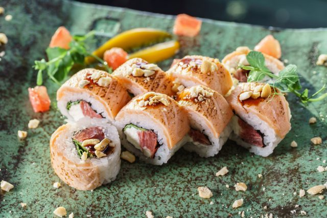 sushi-non-sushi-8