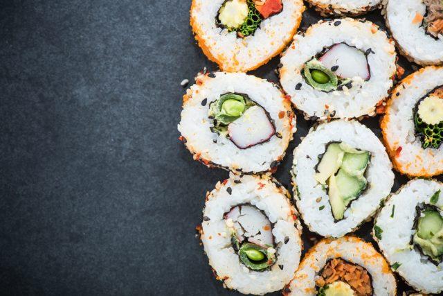 sushi-non-sushi1