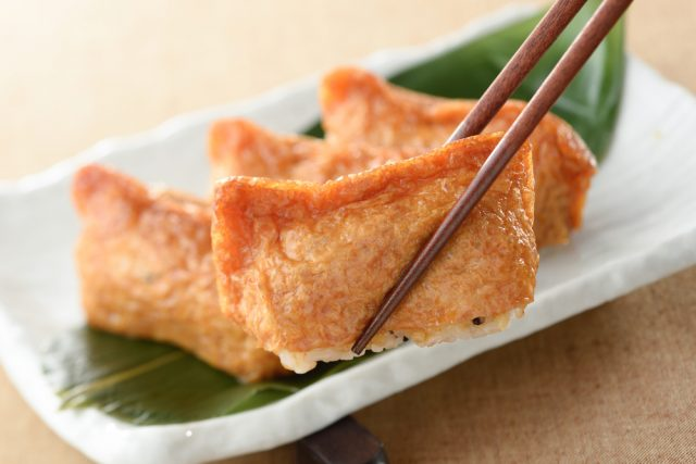 sushi-non-sushi2