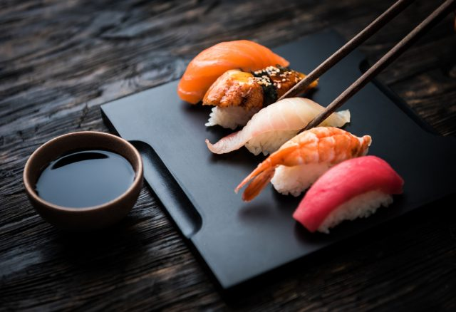 sushi-non-sushi3