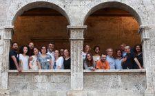Terroir Marche Festival: il bello del bio