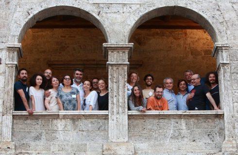 Terroir Marche Festival: scoprire il bello del bio