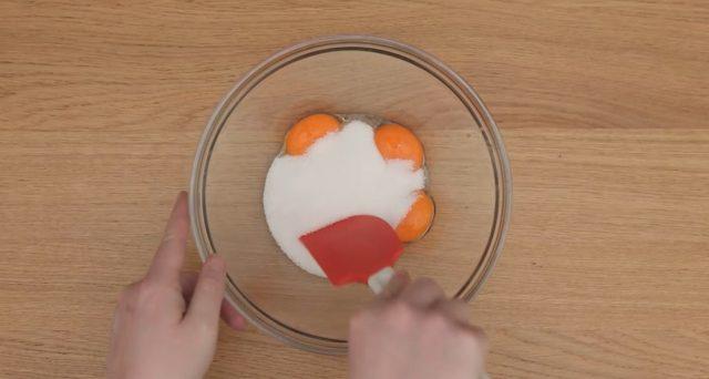 torta-fragole-fredda-1