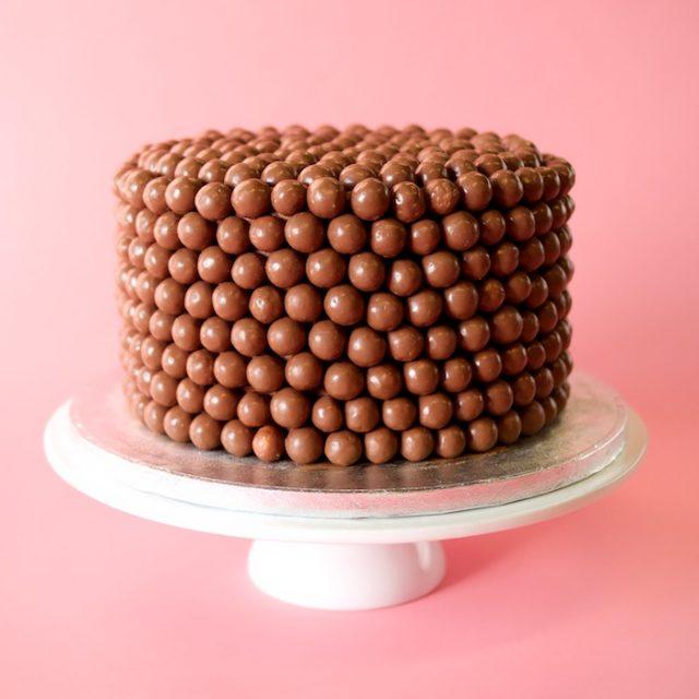 torta-maltesers