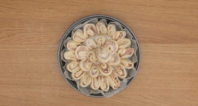 torta-rustica-a-fiore-4