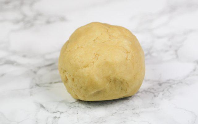 torta-salata-patate-e-formaggio-step1