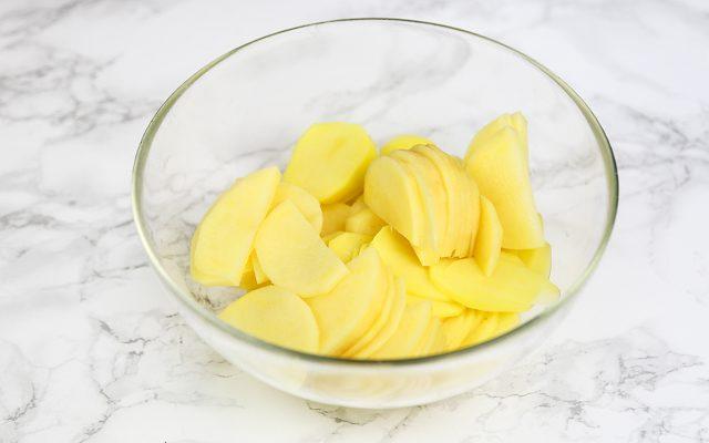 torta-salata-patate-e-formaggio-step3