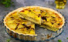 torta-salata-patate-formaggio_oriz