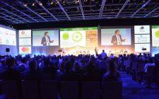 TuttoFood: a Milano per il futuro del cibo