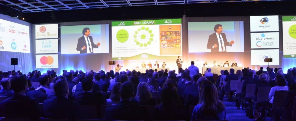 TuttoFood: a Milano per parlare del futuro del cibo