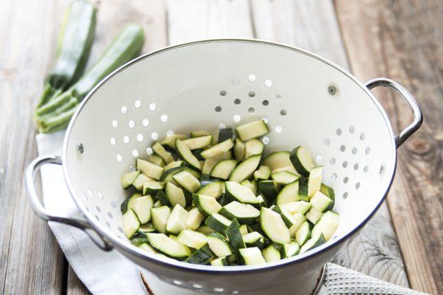 zucchine-sottolio-step-1