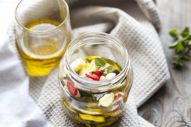 zucchine-sottolio-step-4
