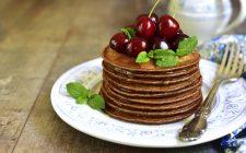 039-17-pancake-al-caffe