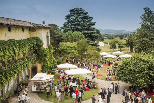 1-festival-franciacorta-estate_ph-n-tirelli