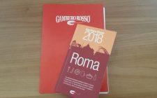 Roma 2018: i migliori ristoranti per GR
