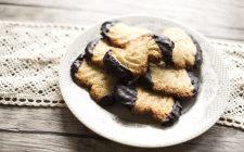 biscotti-viennesi01