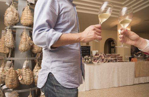Festival d'Estate in Franciacorta: tra natura, cultura e degustazioni d'autore