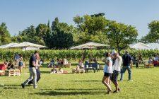 Franciacorta Summer Festival: gli chef