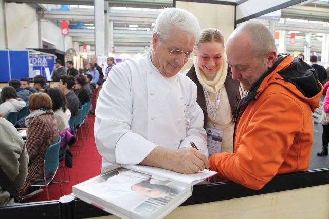 gourmet-food-festival_iginio_massari