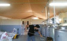 Oldo: il birrificio agroartigianale emiliano
