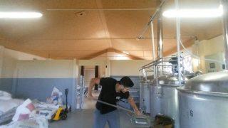 Oldo: il birrificio agroartigianale di Reggio Emilia