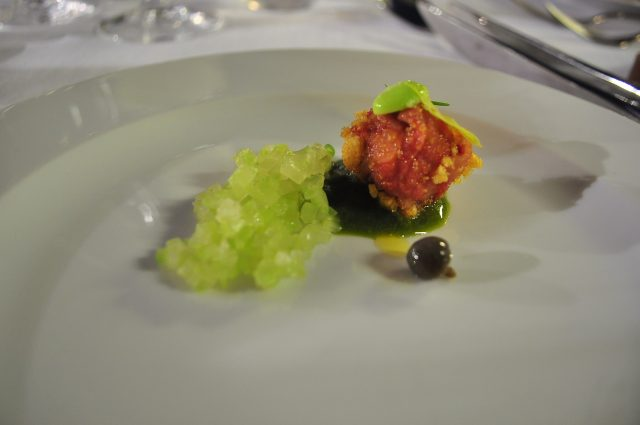 igles-corelli-gambero-rosso-01