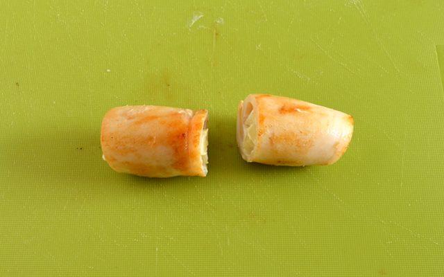 involtini-di-calamari-6