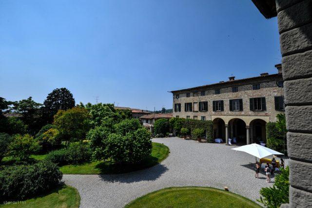palazzo-monti-della-corte-image